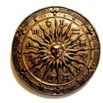 Astrologie Hellsehen heute