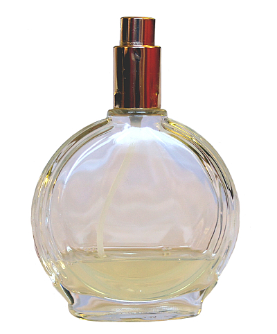 Online Parfumerie
